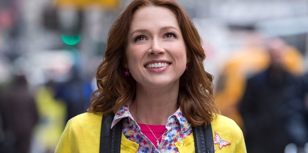 Unbreakable-Kimmy-Schmidt-review