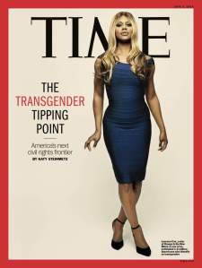 Source: https://timedotcom.files.wordpress.com/2014/05/transgender-cover.jpg?quality=65&strip=color&w=814